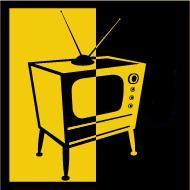 テレビのタイマーをセットして眠る